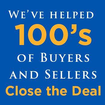100 buy_seller