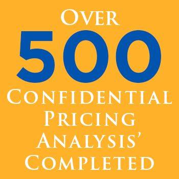 500_Confidential